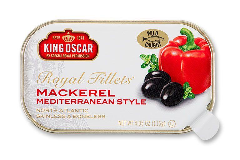 mackerel-mediterranean-style