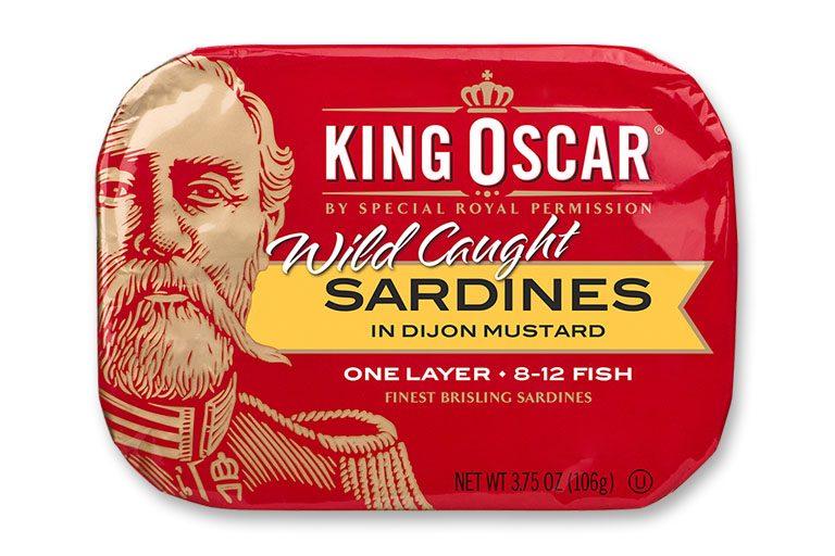 sardines-in-dijon-mustard
