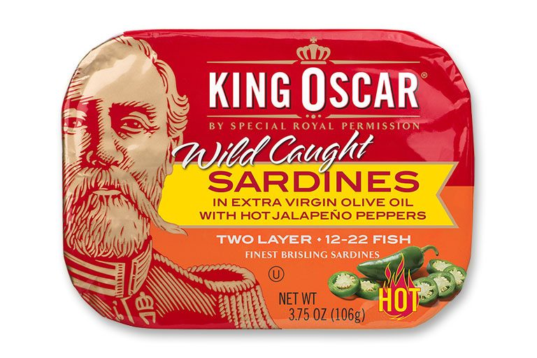 sardines-in-evoo-with-jalapeno-peppers