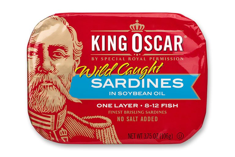 sardines-in-soybean-oil