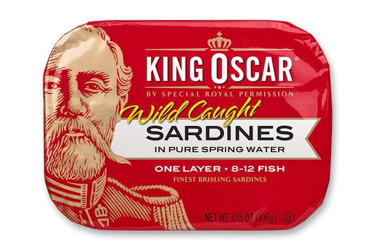 sardines-in-spring-water