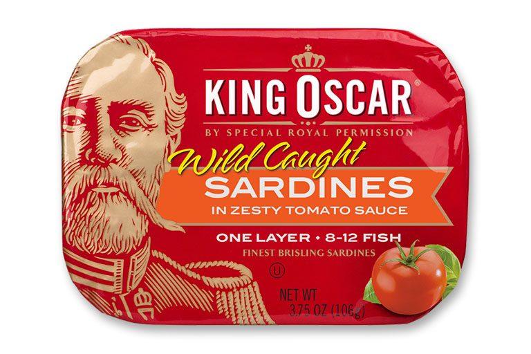 sardines-in-zesty-tomato-sauce