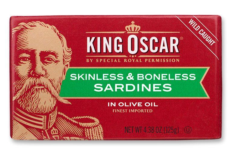 sardines-skinless-boneless-evoo
