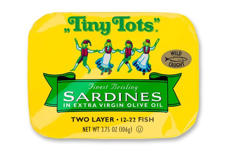 tiny-tots-sardines
