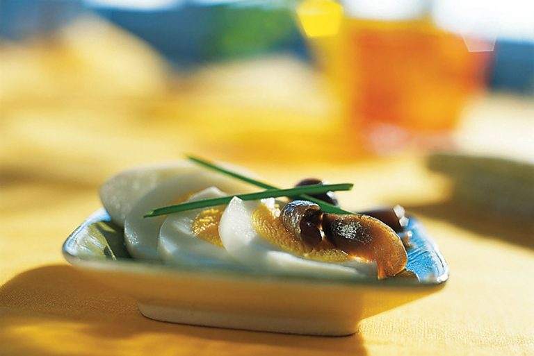 classic-egg-and-anchovy-canapes