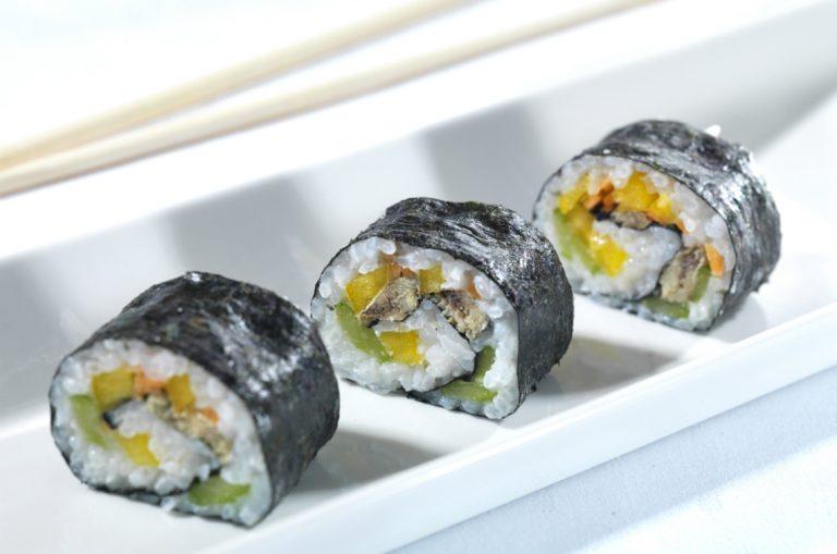 sardine-sushi