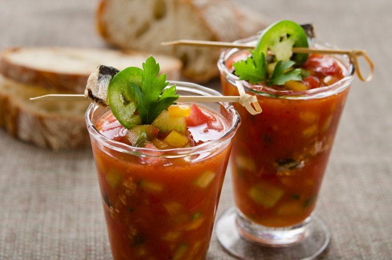 spicy-sardine-gazpacho
